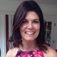 Melissa Gullotti