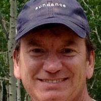 Jeffrey Haines