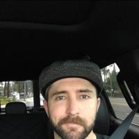 Ryan Guidus