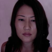 Robin Kang