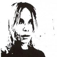 Megan Royer - Singh