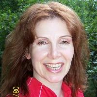 Tamara Ehle