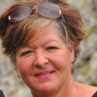 Patricia Maiatico