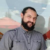 Sayeed Mehrjerdian