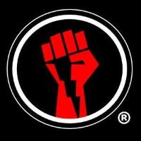 Brand Power USA