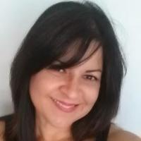 Eileen N. Milan
