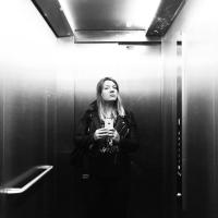 Kristen Lubbe