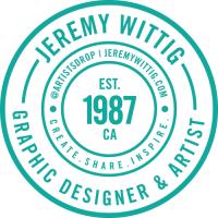 Jeremy Wittig