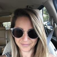 Amanda Dratler