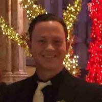 Joey Phillips