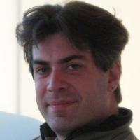 Mark Delsman
