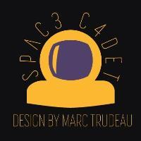Marc Trudeau