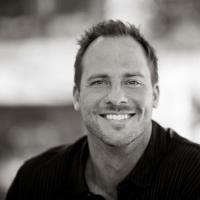 Brian Carsten