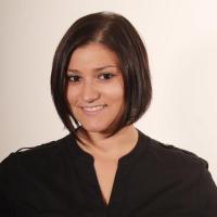 Natalie Kechian