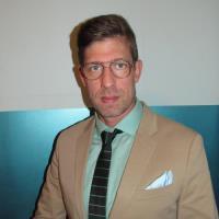 R. Jesse Deneaux