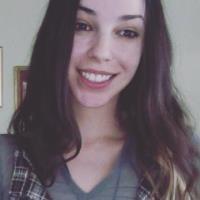 Stefanie Nunez