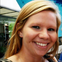 Natasha Hickman