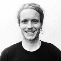 Robert Mrdutt