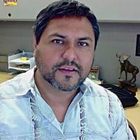 Luis Sanchez