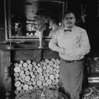 Abe Vizcarra