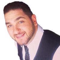 Dylan Haddad