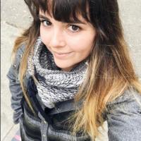 Jenna Kuklinski