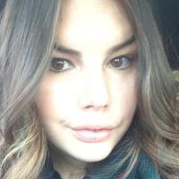 Ashley Lavacot