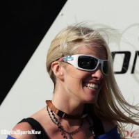 Jenni Schierman