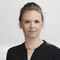 Sonja Puetzer