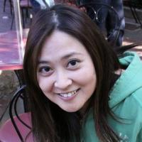 Li Fang Pao