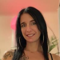 Kristine Zucchetti
