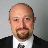 Shawn Pasternak
