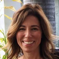 Janelle Alberda