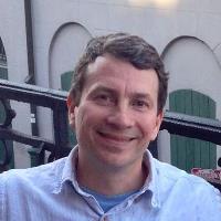 Greg Kopplin