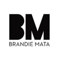 Brandie Mata