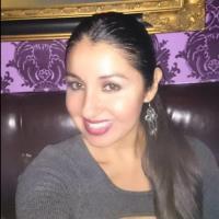 Yadi Rodriguez