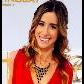 Chelsea Ansari