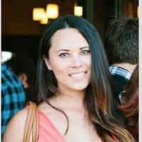 Nicole Culbertson