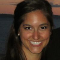Vanessa Tetreault