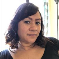 Andrea Rivera-Pawlak