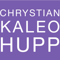 Chrystian Hupp