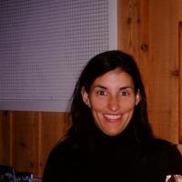 Dorothy Pacheco