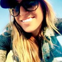 Lauren Varner