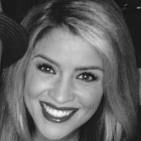Erin Hales