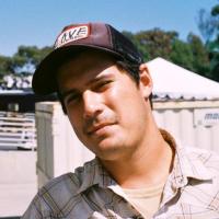 Carlos Miaco