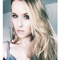 Carrie Esser
