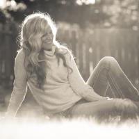 Christina Shinn