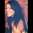 JoAnna Crandall
