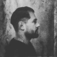 Evan Melnyk