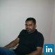 sreenath nambiar